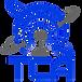 TCA Services High-Speed Internet Logo