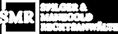 wortmarke_srm_logo.png