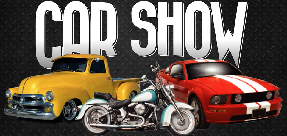 car-truck-show.png