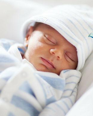 newborn-220142_1280.jpg