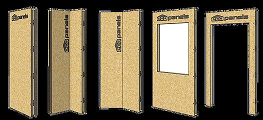 5-eco-panels.png