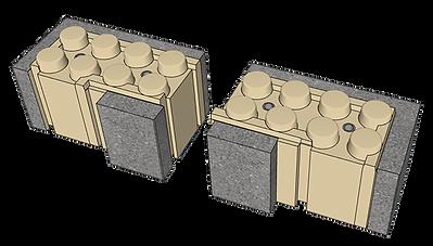 2 Corner Solid Blocks Alt.png