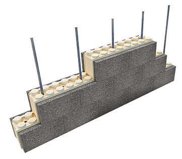 Agled-Stacked-Blocks-Rebar.png