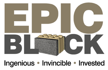 Epic Block Low Rez Logo.png