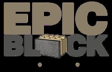 Epic Block Low Rez Logo_edited.png