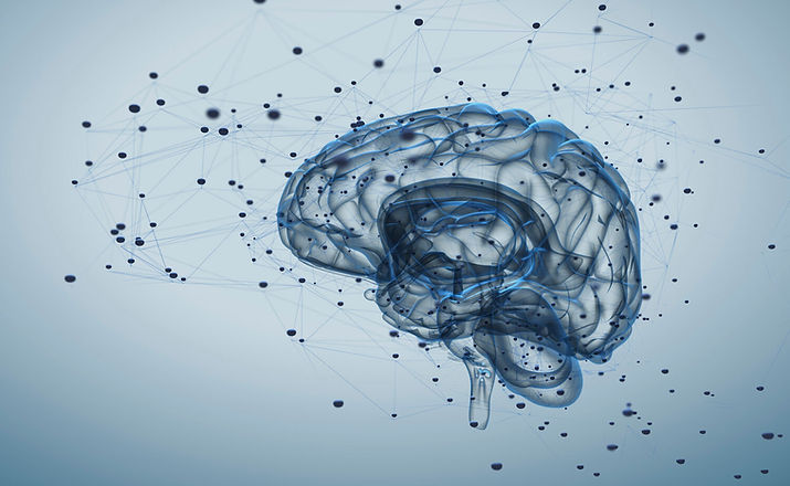 Brain-biomarkers-hyperbaric-oxygen-thera