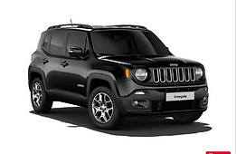Jeep Renegade.PNG