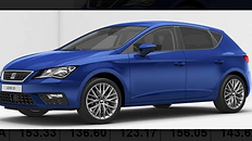 Seat Leon.PNG