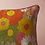 Thumbnail: Flower Power Tote
