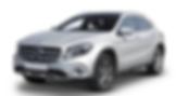 Mercedes-Benz GLA.PNG