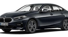 BMW Gran Coupe.PNG