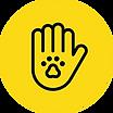 VolunteerIcon.png