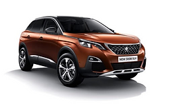 PEUGEOT 3008 SUV.PNG