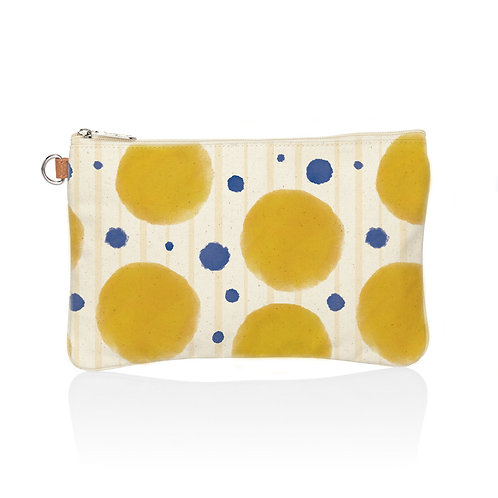 Dotty Carry-All