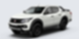 Fiat Fullback Double Cab Pick UP.PNG