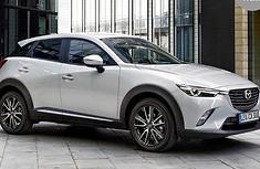 Mazda CX-3.PNG
