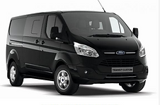 Ford Transit Custom.PNG