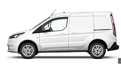 Ford Transit Connet.PNG
