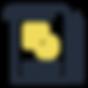 NewGraphicDesignIcon-01.png