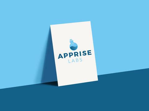 AppriseLabsCard.jpg