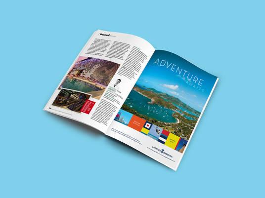 AntiguaandBarbuda1.jpg