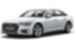 Audi A6 Saloon 40TDi Sport S Tronic.PNG