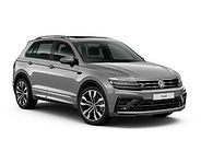 VW Tiguan Match 2.0tdi.jpg