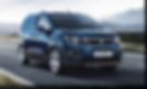 Peugeot Partner Professional.PNG
