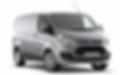 Renault Van Leasing Crewe Van Leasing Crewe Cheshire