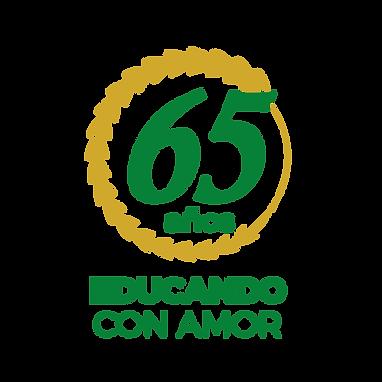 Logo_65_años_VJ_Mesa_de_trabajo_1.png