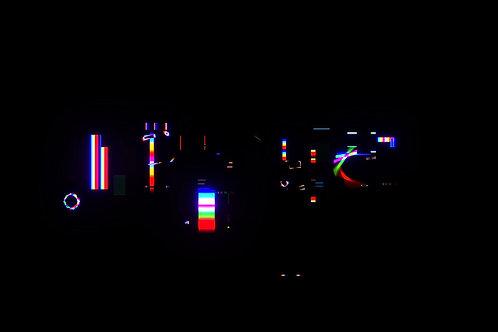 Template RGB 1