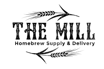 TheMillLogo.png