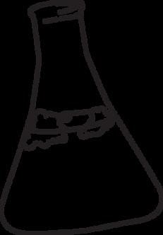 CCYL411 - Brettanomyces bruxellensis
