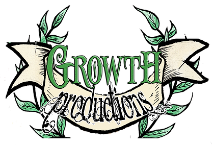 Growth Pro.png