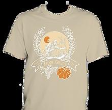 harvest merch shirt Front.png