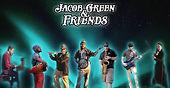 JG N Friends.jpg