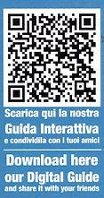 locandina%20guida%20salento_edited.jpg