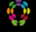 muniania logo.png