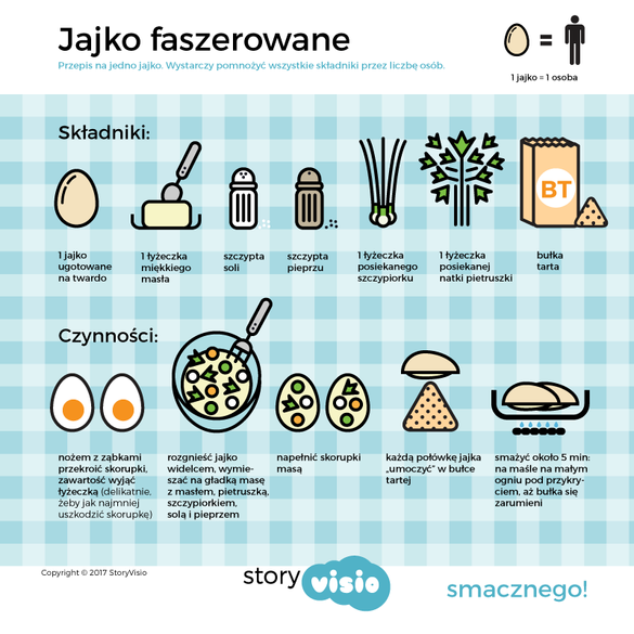 StoryVisio CookBook_jajko faszerowane.p
