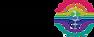 Infostory logo 2.png