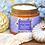 Thumbnail: You Are Worthy Ylang Ylang, Jasmine, Vanilla Planifolia 14oz Epsom Salt