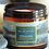 Thumbnail: You Are Healing Lavender/Patchouli 14oz Epsom Salt