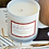 Thumbnail: You Are Extraordinary Cinnamon, Cardamom and Clove Candle