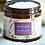 Thumbnail: You Are Loved Wildcrafted French Lavender 14oz Epsom Salt
