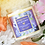 Thumbnail: You Are Worthy Ylang Ylang, Jasmine, Vanilla 8oz Candle