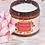 Thumbnail: You Are Loved Rose Geranium 14oz Epsom Salt