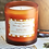 Thumbnail: You Are Thriving Pumpkin Spice 8oz Candle