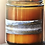 Thumbnail: You Are Healing Indonesian Patchouli Lavender Abrialis 8oz Candle