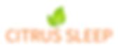 CITRUS-SLEEP-logo.png