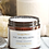 Thumbnail: You Are Relaxing Epsom Salt Blend
